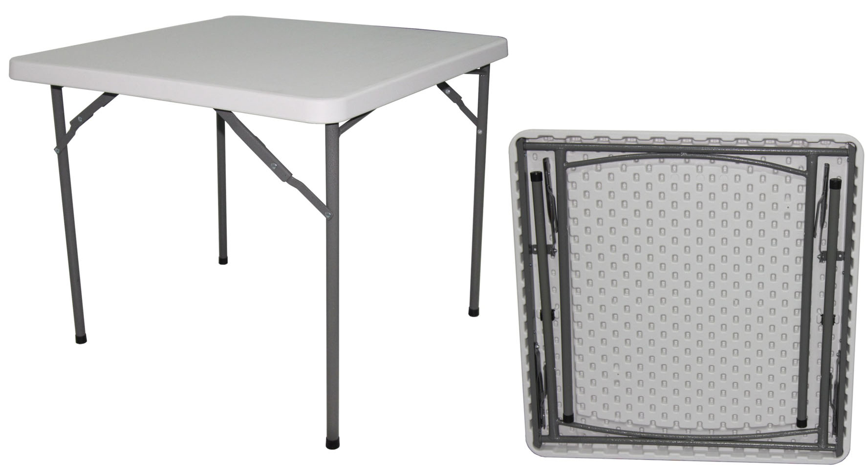 venta de mesas plegables para eventos catering
